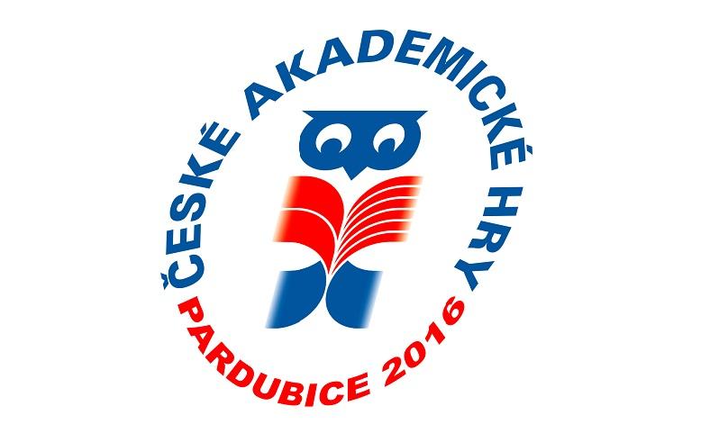 Logo_Pardubice2016_udalosti