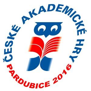 ČAH Pardubice 2016 bílé