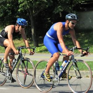 Triatlon