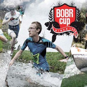 bobr-cup
