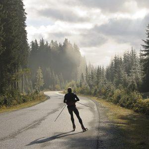 letni-biatlon