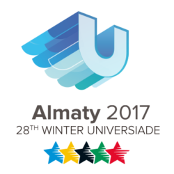 2017_almaty