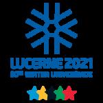 2021_lucerne_2021