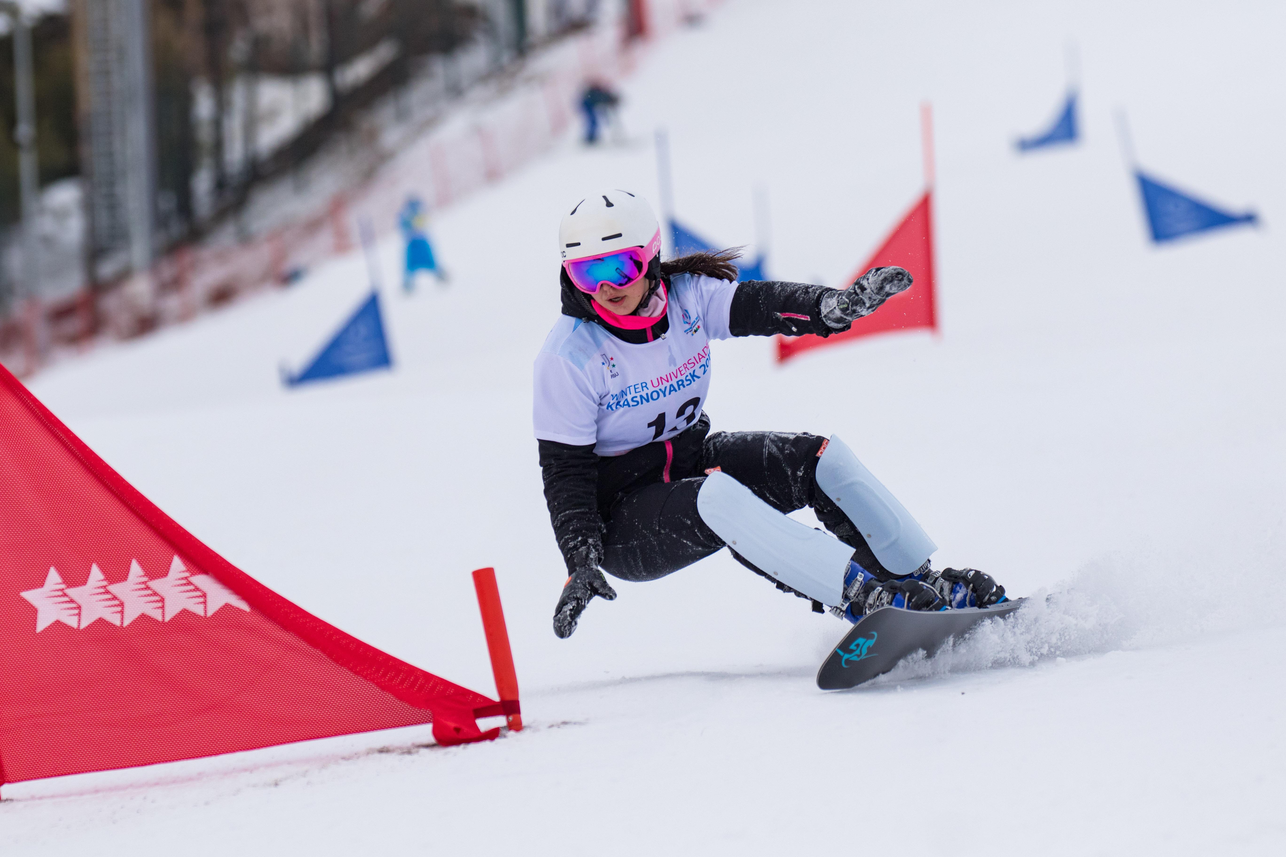 datování snowboardistů