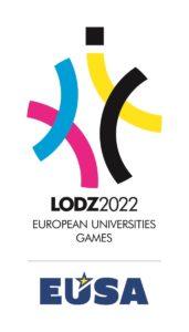 EUSA-Logo-Lodz-2022