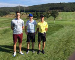 2019-golf