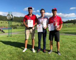2019-golf-muzi