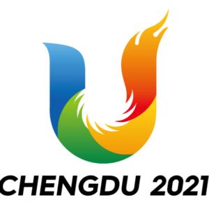 2021_Summer_Universiade_Logo