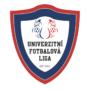 Logo UFoL